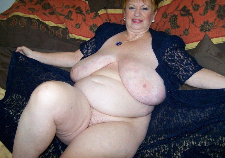 фото эро толстых старых женщин популярности